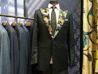 Labassa-Woolfe-suit