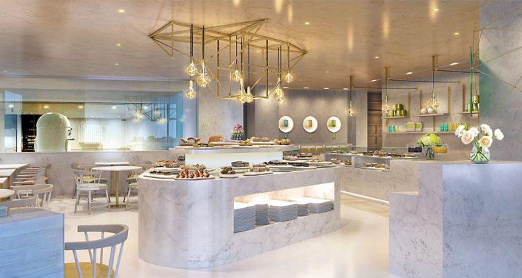 Katana Bakery
