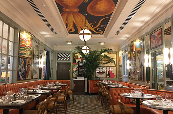 Ivy-Brasserie-Brighton-designer-room